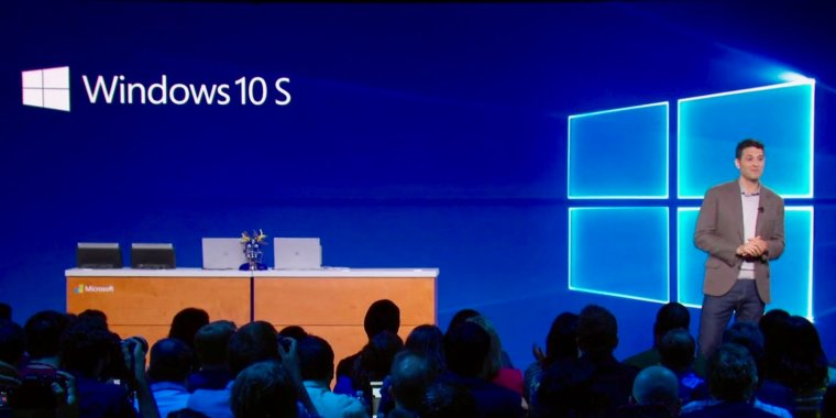 windows_10s-story-1-20170819